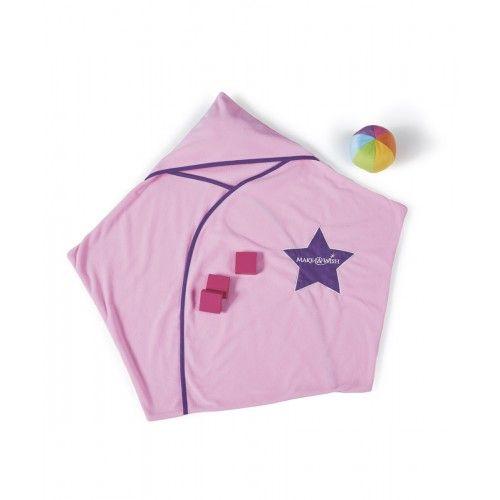 Φορμάκι Αστέρι ΚΕΝΤΙΑ Ροζ, Κωδικός Προϊόντος: formakikentiaroz, 29,80€