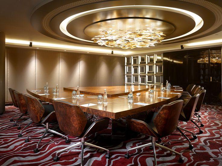 New China Restaurant Ames Ia