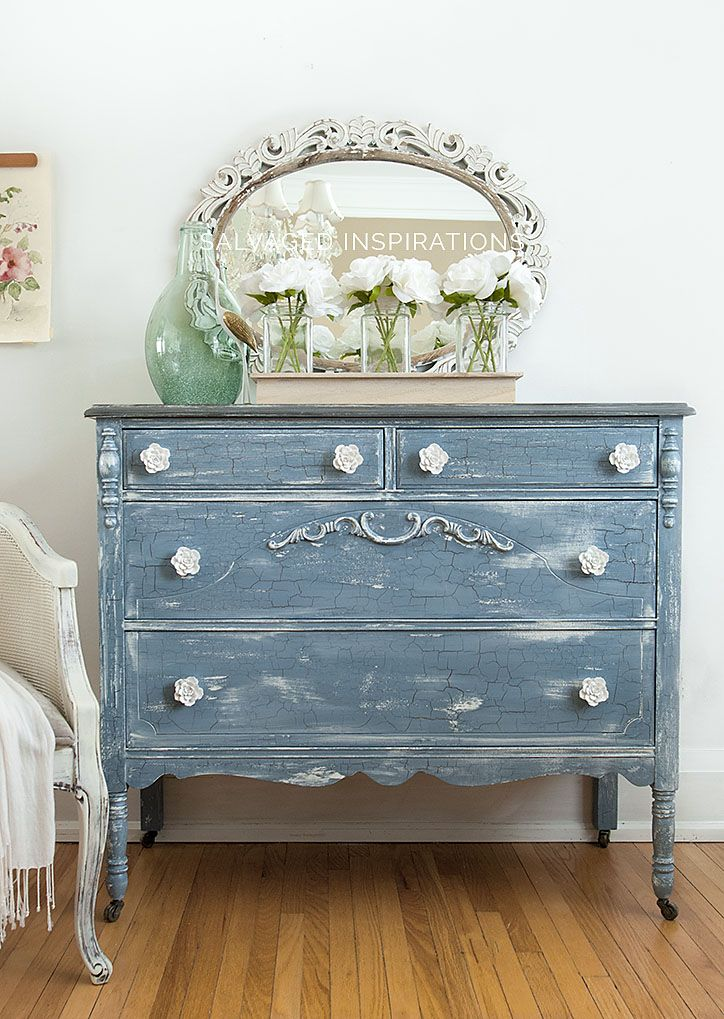 Milk Painted Furniture Milk Paint Furniture Painted Bedroom