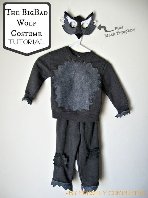 Links With Love: DIY Halloween Costume Ideas                              …