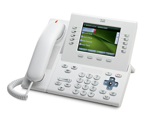 Command Phones Systems offer free site inspection and consultancy for existing data cabling and telephone cabling infrastructure with a customised solution for your business to optimise performance and minimise costs.    Read More:- http://www.commandphones.com.au/ip-pbx-phone-systems-solutions-sydney.html