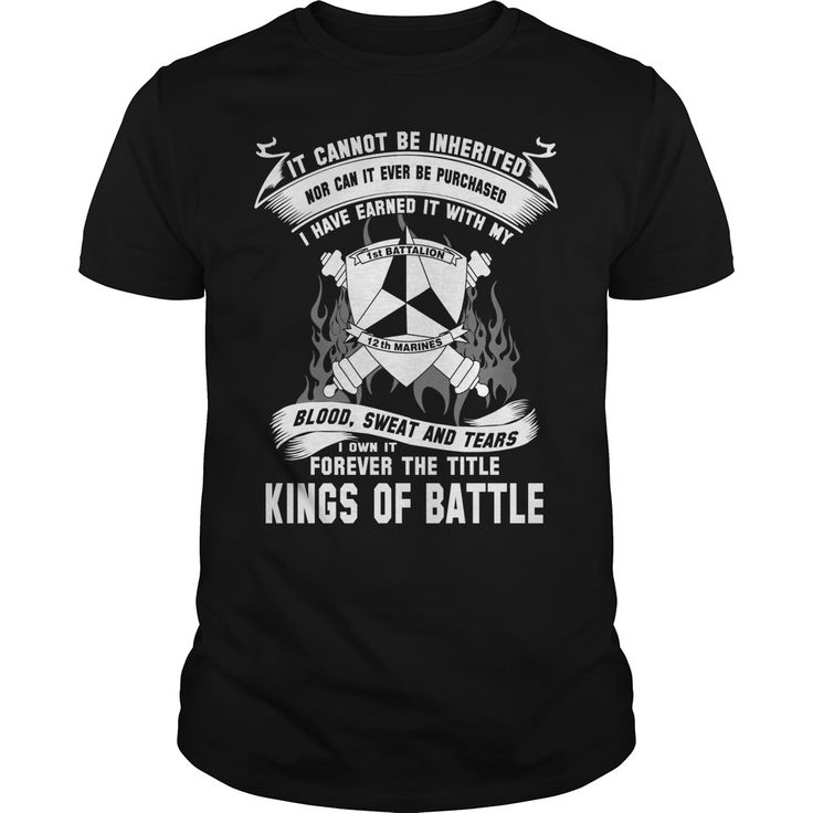 Kings of Battle Tshirt and sweater ,Make someone happy with the gift of a lifetime,this includes back to school,thanksgiving,birthdays,graduation,Christmas,Halloween costumes,first day,last day,and any special celebrations. For womens,youth and mens