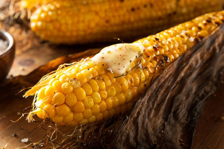 Easy Oven-Roasted Corn on the Cob reserves nutrients by roasting rather than boiling. The first time I roasted corn in the oven, I was amazed at how easy it was to remove the silk. Try Easy Oven-Roasted Corn on the Cob on the grill today!
