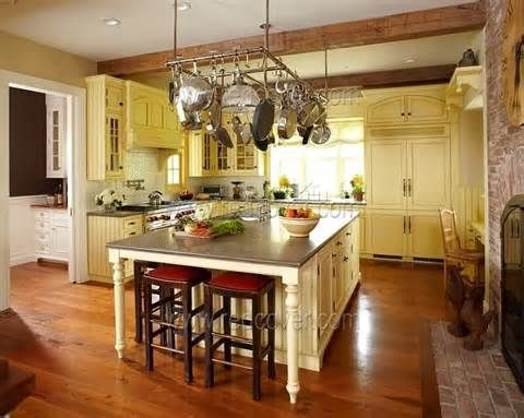 Traditional Home In New Jersey Inspiring Interiors 3209. Part 98