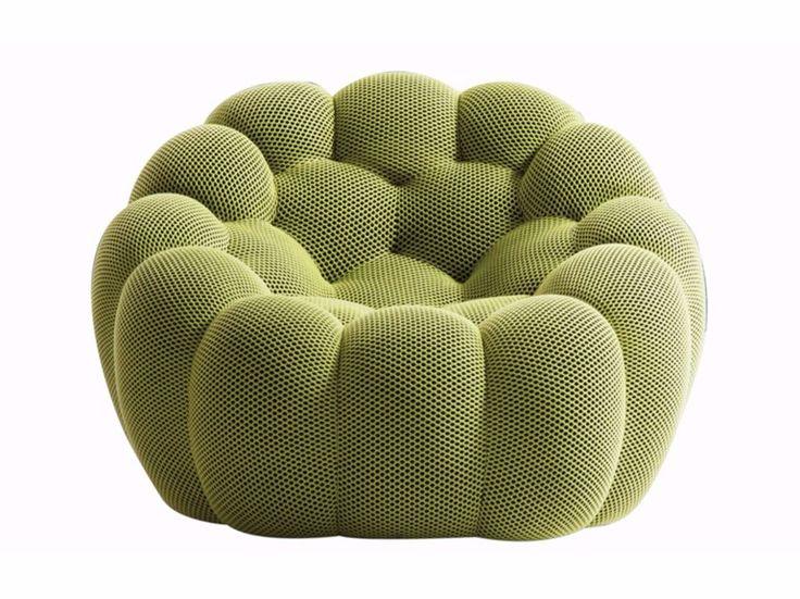 Les 5830 meilleures images concernant le design que j 39 aime sur pinterest - Fauteuil bubble roche bobois prix ...