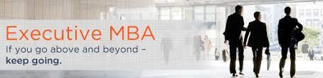 Are you apply online for eMBA through distance learning courses for duration in 1 year .