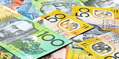 Australian Top Cash For Cars and car removal