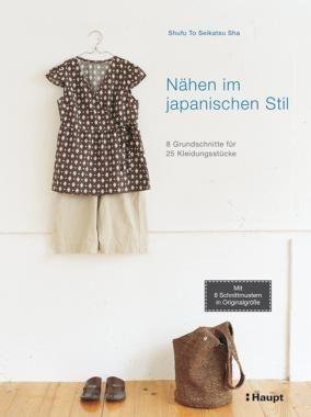 shufu to seikatsu sha n hen im japanischen stil 8. Black Bedroom Furniture Sets. Home Design Ideas