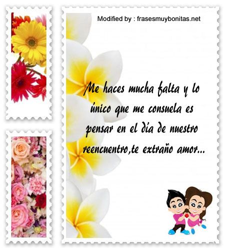 poemas de amor te extraño mucho,palabras mi amor te extraño mucho: http://www.frasesmuybonitas.net/bonitas-frases-romanticas-para-tu-pareja-que-esta-lejos/