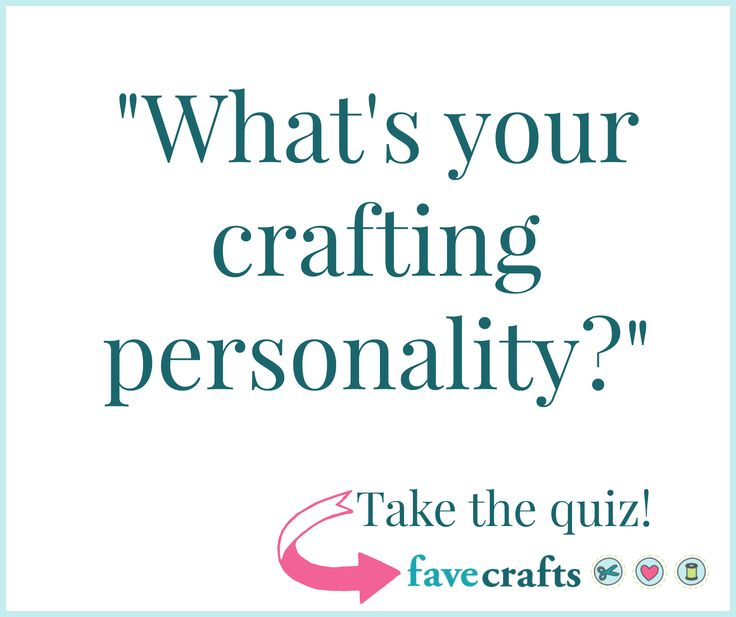 Knitting Personality Quiz : Best craft humor and quotes images on pinterest