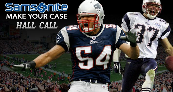 New England Patriots has a great donation program. Groups located in the New England area which are a registered 501C3 charitable organization are eligible. Donations range from group to group. Guidelines and application request form: http://www.patriots.com/community/donation-requests.html