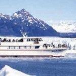 Whittier Alaska Tours - Kayak or Boat? - http://www.cruisedealsinfo.com/whittier-alaska-tours-kayak-or-boat/#more-859
