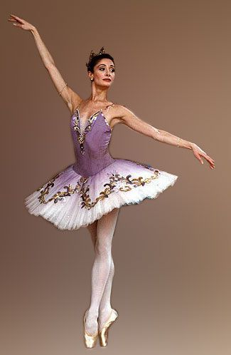 Color Fading Tutu Lilac Fairy Pinterest Beautiful