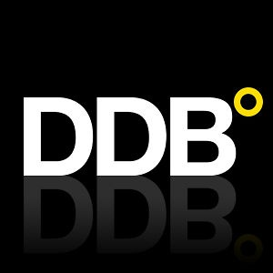 DDB Budapest's Vimeo channel