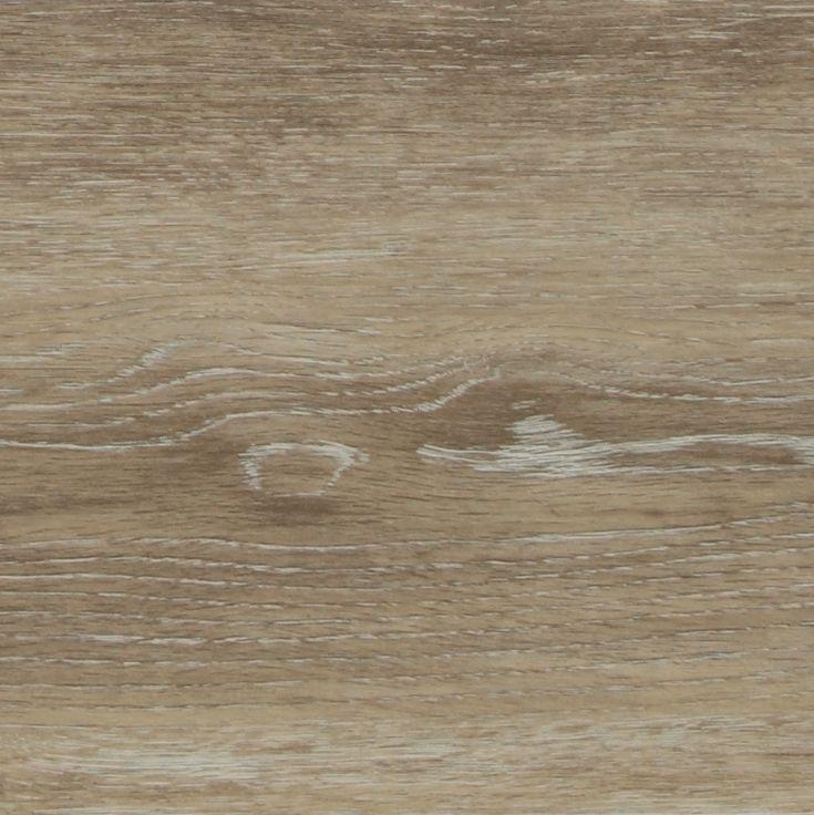 ME9965 Texas Oak -  Warme bruintinten gecombineerd met grijze spiegels en nerven. In het speciaal erg mooi bij grijze of lichte meubels.