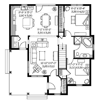 x   house plan bangalore besides house plans besides I     A in addition garage designs plans modern house designrv apartment plan single two   a     a e  e additionally car garage plans two car garage designs the garage plan shop    c      e  c. on country home house plans
