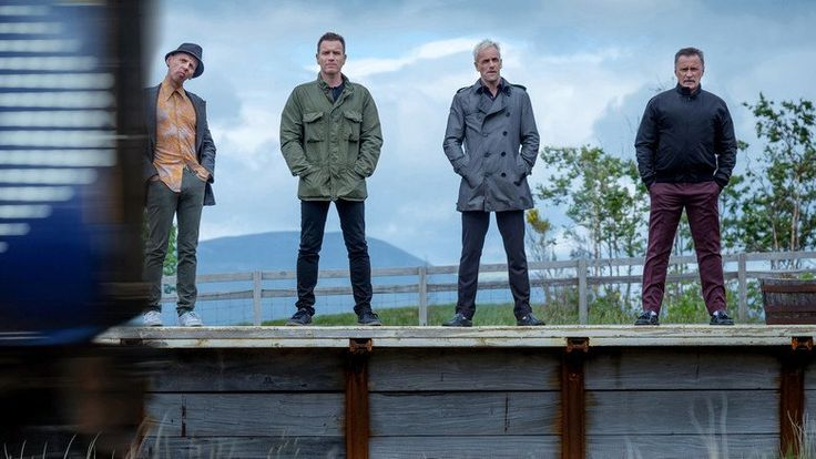 Trainspotting 2, Trainspotting 2 (2017) Movie Free online, Trainspotting 2 Movie Cast, Trainspotting 2 Movie Trailer,Trainspotting 2 Movie releases Date