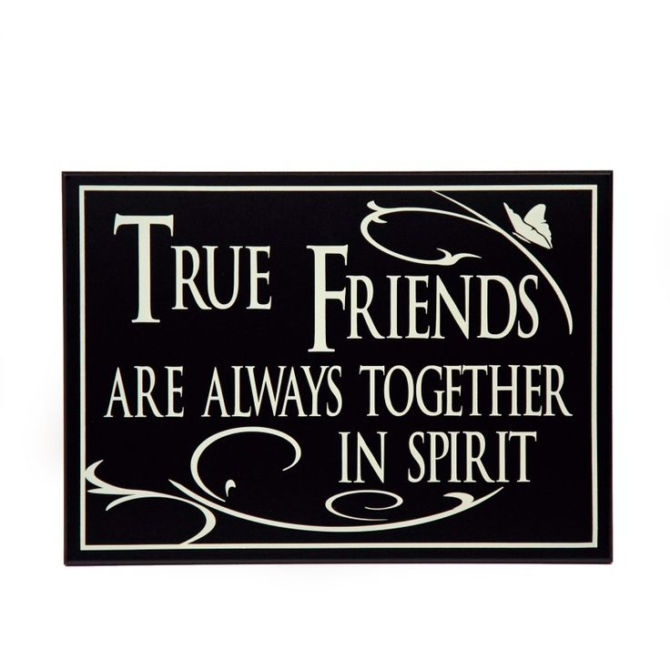entertainment and true friend If someone is making fun of you, a friend is there to defend you that's why it's  important to choose friends with good character-someone you.