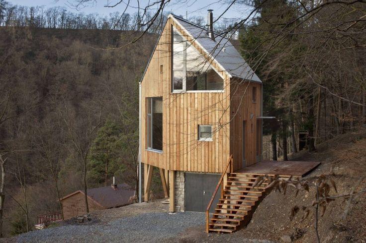 nowoczesna-STODOLA_Hexagon-Shaped-House_A.LT-Architekti_02