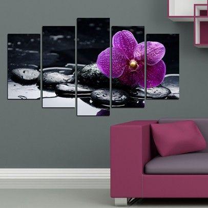 19 besten My secret garden Bilder auf Pinterest Baumbilder, Mosaik - deko ideen kunstwerke heimischen vier wanden