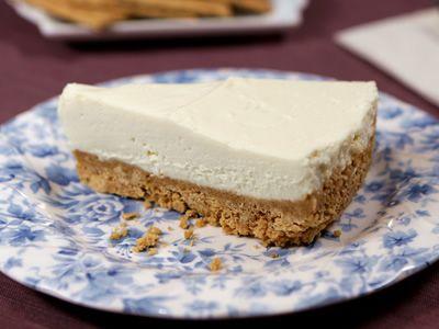 mom s cheese goat milk cheese say cheese cake goats cheese tart goats ...