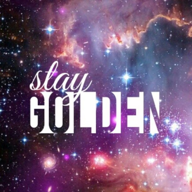 101 best images about galaxy print on pinterest galaxy