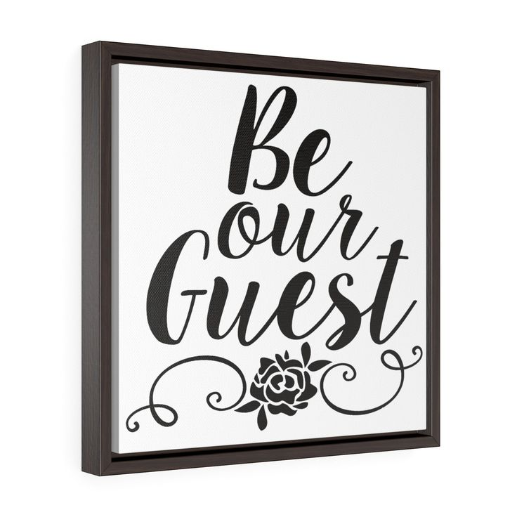 Best 25+ Guest Room Sign Ideas On Pinterest