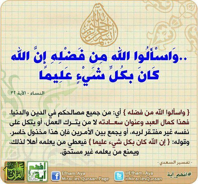 Pin By Me On عجائب القرآن Journal Bullet Journal