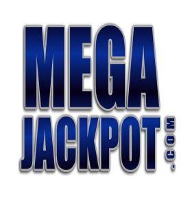 Best online casino game to make money  #bestonlinemachine ite, #bestcasinosite #bestslotmachinesite #freeslotmachine