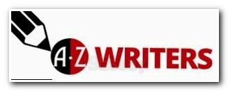 #essay #wrightessay writing will sample, write a paragraph about, assignment writing service india, expository essay how to write, psychology essay questions, expository essay help, our education system essay in english, how to start writing essay, write my report for me, illustrative example, write a well developed paragraph, argument of definition topics, jewish scholarships, academic freelancer, check my sentence grammar online