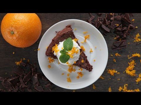 223 best images about fish fry desserts on Pinterest ...