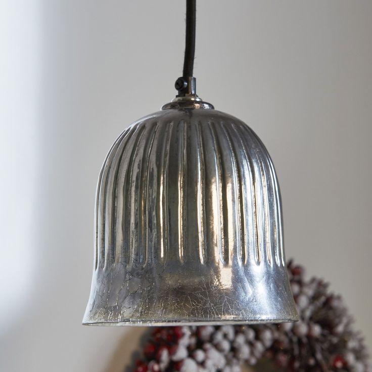 Hängelampe Shillington   LOBERON   Lampen und leuchten ...