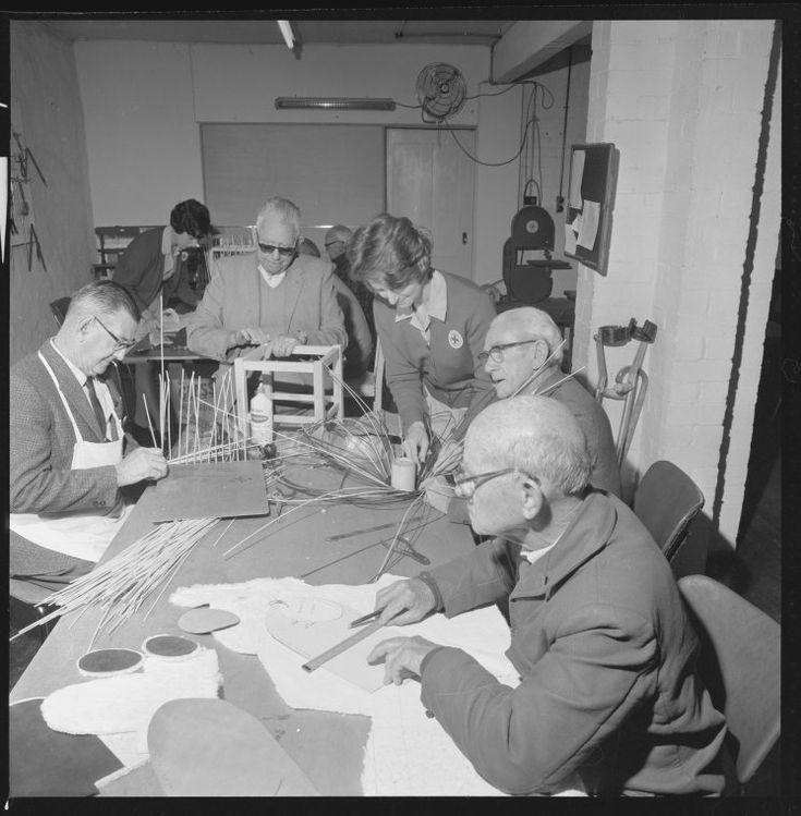 331832PD: Work of the Western Australian Division of the Australian Red Cross Society, 1969 http://purl.slwa.wa.gov.au/slwa_b3043475_5