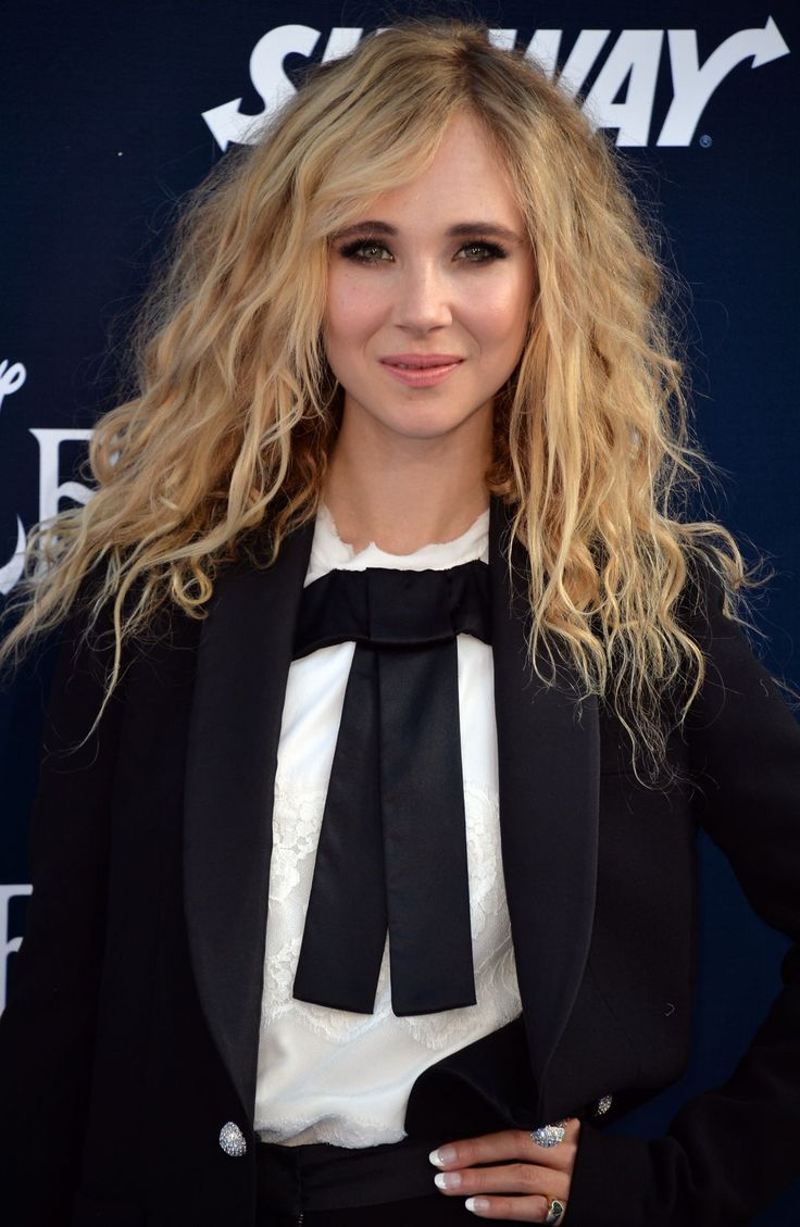 juno temple vinyl - Google Search