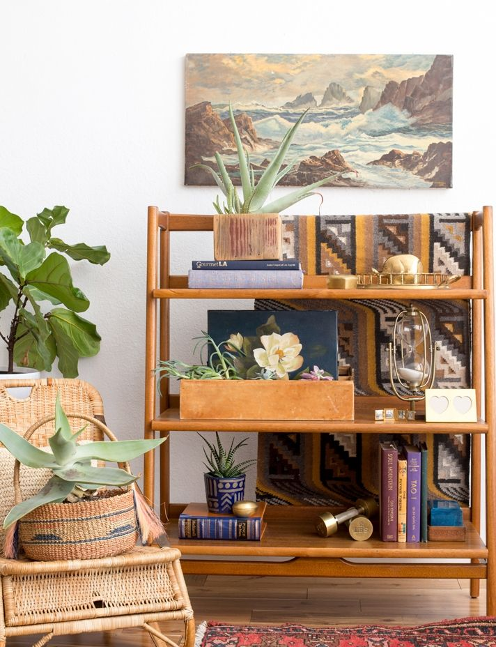 324 best Styling Accessories images on Pinterest  Homes