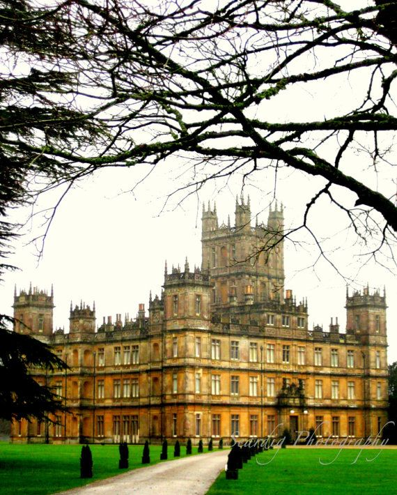 downton abbey tv show photo wall art masterpiece theater. Black Bedroom Furniture Sets. Home Design Ideas