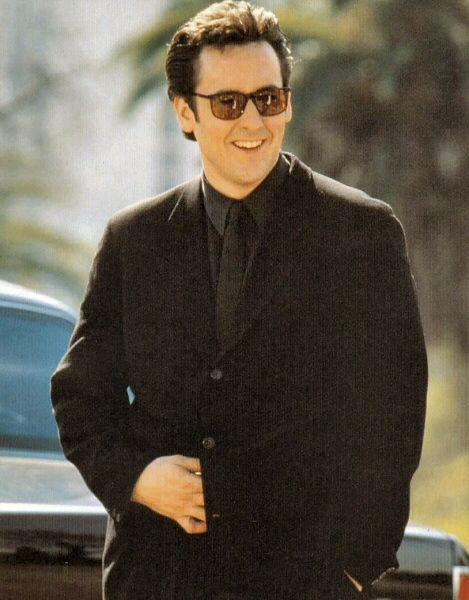 1000 images about john cusack on pinterest black books