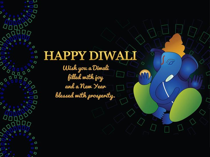 Click here to download in HD Format >>       Download Happy Diwali Hd Wallpaper Free    http://www.superwallpapers.in/wallpaper/download-happy-diwali-hd-wallpaper-free.html