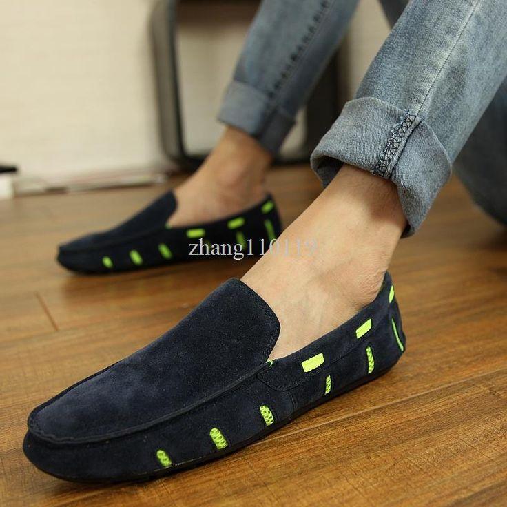 summer-men-shoes-sport-wedge-sneakers