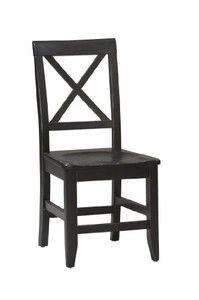 Anna Collection Dining Chair