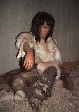 Neanderthal Museum Erkrath - Ningyonomori - Forest of Dolls