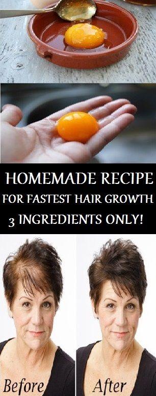1 egg yolk / 1 zumance     1 tbs. organic raw honey / 1 kasicica meda     2 tbs. castor oil / 2 kasicice ricinusovog ulja