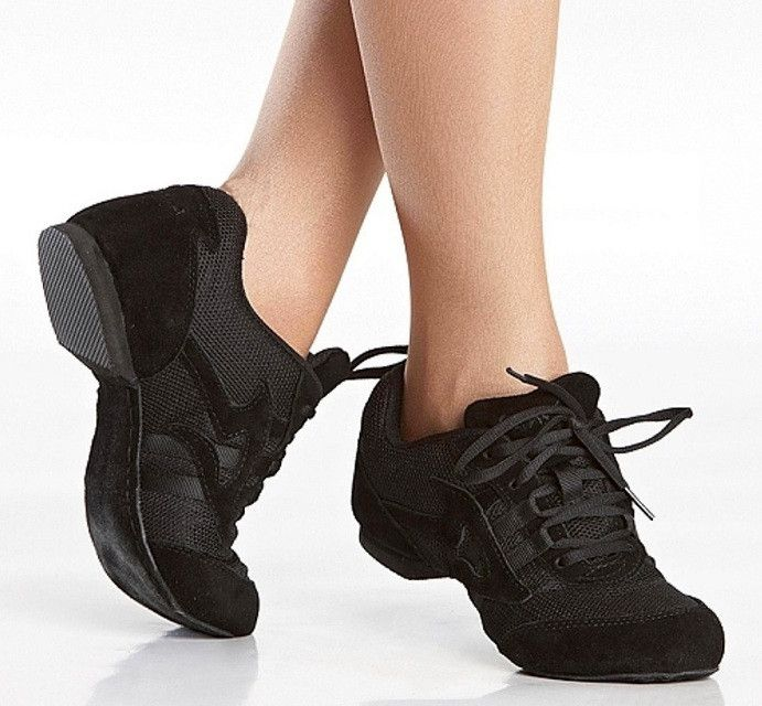 SANSHA Salsette παπούτσια Practice