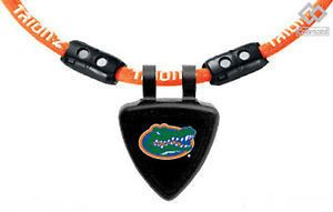 Trion-Z-Ionic-Magnetic-Sports-Necklace-Tag-Florida
