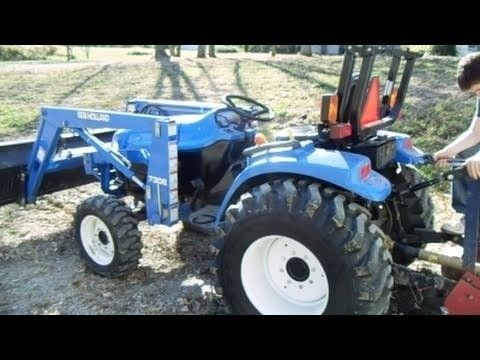 New Holland TC33 TC33D Tractor Shop Service Repair Manual Download on new holland tc40a wiring diagram, new holland tc30 wiring diagram, new holland tc30 parts diagram, new holland tc40 wiring diagram, new holland tc25d wiring diagram, new holland tc29d wiring diagram, new holland tc45 wiring diagram,
