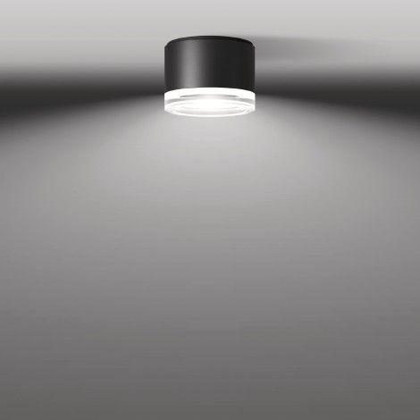 Bega LED Aufbaustrahler