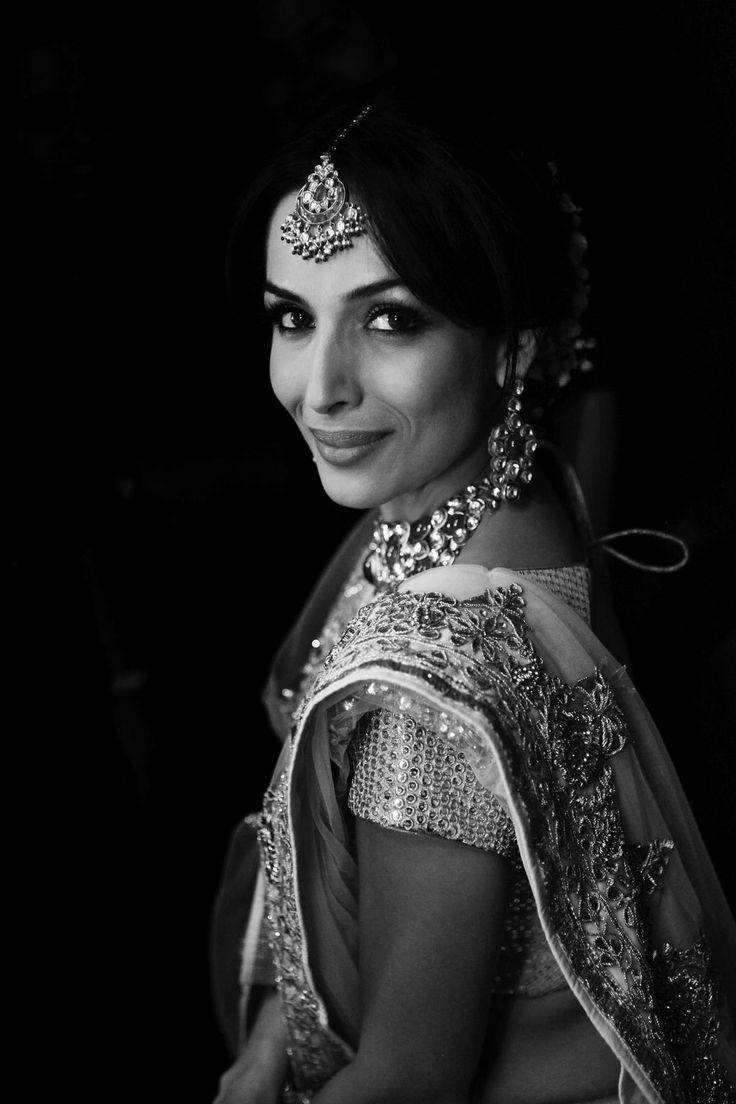 Malaika Arora Khan, you're a scintillating star in the fashion galaxy.