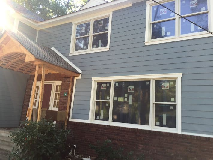 20 Best Images About Bergen County Royal Celect Siding