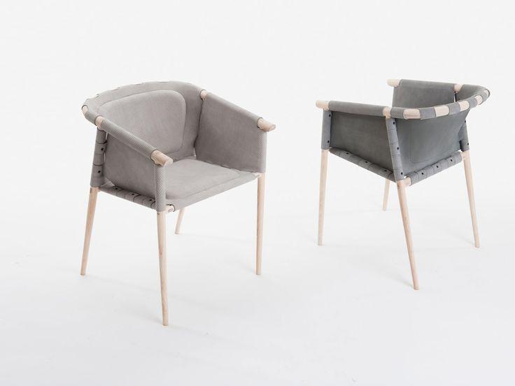 Schön 254 Best Furniture And More Images On Pinterest Furniture Ideas   Designer  Stuhl Benjamin Hubert