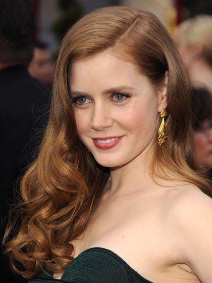 Best 25 Oscar Hairstyles Ideas On Pinterest Bridesmaid
